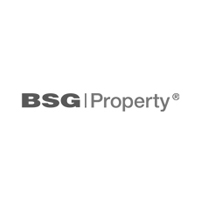 Customised Mobile Applications and Web Solutions for BSG Property