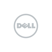 Mobile Apps Development for Dell Asia Pacific (iOS & Android)