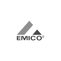 Development of Project Management System for Emico Holding Berhad