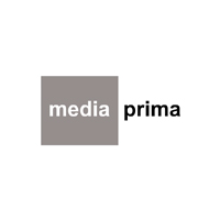 Mobiel Apps & Solution Development for Media Prima Digital