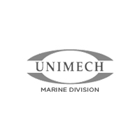 Web Development for Unimech Marine